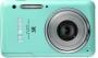 Цифровой фотоаппарат Pentax Optio S1