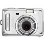 Цифровой фотоаппарат Pentax Optio S55