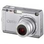 Цифровой фотоаппарат Pentax Optio S5i