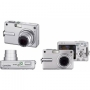 Цифровой фотоаппарат Pentax Optio S5n