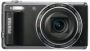 Цифровой фотоаппарат Pentax Optio VS20