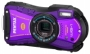 Цифровой фотоаппарат Pentax Optio WG-1