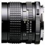 Объектив Pentax SMC 67 75mm f/4.5