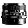 Объектив Pentax SMC 67 90mm f/2.8