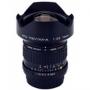 Объектив Pentax SMC A 15mm f/3.5