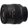 Объектив Pentax SMC A 35-80mm f/4.0-5.6
