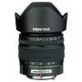 Объектив Pentax SMC DA 18-55mm f/3.5-5.6