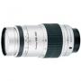 Объектив Pentax SMC FA 100-300mm f/4.7-5.8