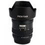 Объектив Pentax SMC FA 20-35mm f/4.0 AL