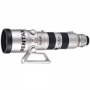 Объектив Pentax SMC FA 250-600mm f/5.6 ED