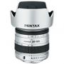 Объектив Pentax SMC FA 28-105mm f/3.2-4.5 AL