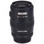 Объектив Pentax SMC FA 28-105mm f/4.0-5.6 IF