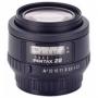 Объектив Pentax SMC FA 28mm f/2.8 AL