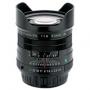 Объектив Pentax SMC FA 31mm f/1.8