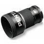 Объектив Pentax SMC FA 645 150mm f/2.8