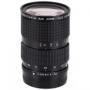 Объектив Pentax SMC FA 645 45-85mm f/4.5