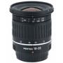 Объектив Pentax SMC FA J 18-35mm f/4.0-5.6 AL