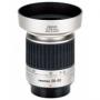 Объектив Pentax SMC FA J 28-80mm f/3.5-5.6 AL