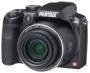 Цифровой фотоаппарат Pentax X70
