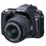 Цифровой фотоаппарат Pentax *ist DS