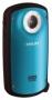 Цифровая видеокамера Philips CAM150