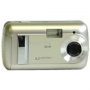 Цифровой фотоаппарат Praktica DC 50