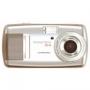 Цифровой фотоаппарат Praktica DC 60