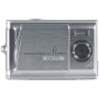 Цифровой фотоаппарат Praktica DC SLIM 2