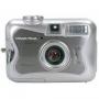 Цифровой фотоаппарат Praktica DCZ 3.0