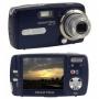 Цифровой фотоаппарат Praktica DCZ 5.5
