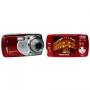 Цифровой фотоаппарат Praktica DCZ 6.3