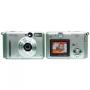 Цифровой фотоаппарат Praktica DIGI 30