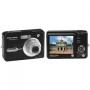 Цифровой фотоаппарат Praktica Luxmedia 6203
