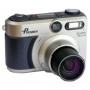 Цифровой фотоаппарат Premier DC 3320