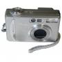 Цифровой фотоаппарат Premier DC 6330