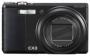 Цифровой фотоаппарат RICOH CX3