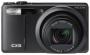 Цифровой фотоаппарат Ricoh CX5