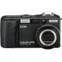 Цифровой фотоаппарат Ricoh Caplio GX8