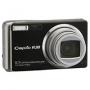 Цифровой фотоаппарат Ricoh Caplio R30