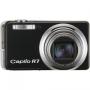Цифровой фотоаппарат Ricoh Caplio R7