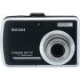 Цифровой фотоаппарат Ricoh Caplio RR770