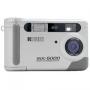 Цифровой фотоаппарат Ricoh RDC-6000