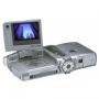 Цифровой фотоаппарат Ricoh RDC-i500