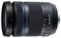 Объектив Samsung 18-200mm f/3.5-6.3 ED OIS