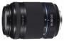 Объектив Samsung 50-200mm f/4-5.6 ED OIS II
