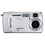 Цифровой фотоаппарат Samsung Digimax 301