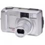 Цифровой фотоаппарат Samsung Digimax 410 SE