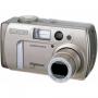 Цифровой фотоаппарат Samsung Digimax 420