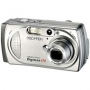 Цифровой фотоаппарат Samsung Digimax 430