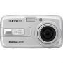 Цифровой фотоаппарат Samsung Digimax A55W